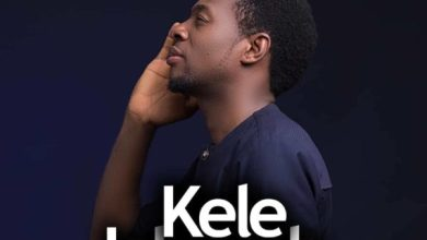 Photo of #FreshRelease: Kele Jehovah By Gifted Markson