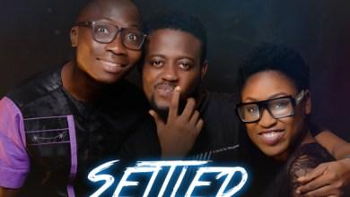 Photo of #FreshRelease: Settled IT By Abiodun SAGE