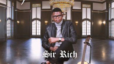 Photo of #FreshRelease: Salama By Sir Rich @Sirrichard