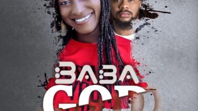 Photo of #FreshRelease: Baba God By Zamar @official_zamar