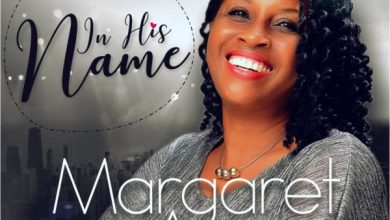 Photo of #FreshRelease: In His Name By Margaret Anizor