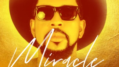 Photo of #FreshRelease: Miracle Working God By Teddiizzle