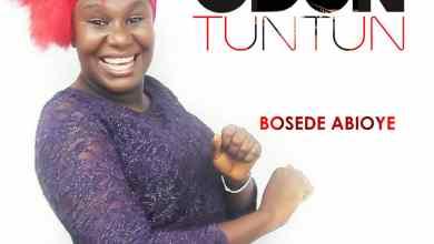 Photo of Odun Tuntun By Bosede Abioye