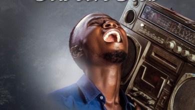 Photo of #FreshRelease: You Are Good By Kelvin @kelvin_onuku