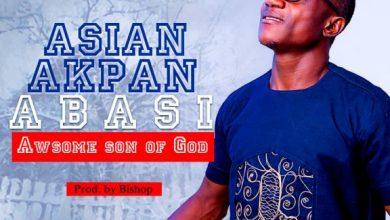 Photo of Asian Akpan Abasi By Daniel Umana