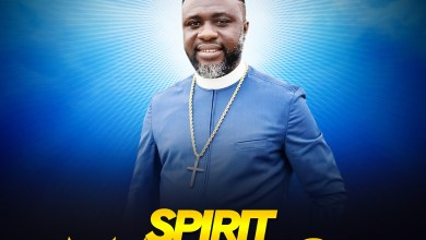 Photo of Spirit Manifest By Empraiz
