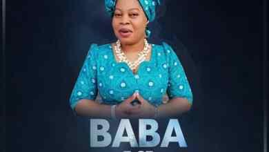 Photo of Baba E Se By Princess Olubukola Adegbodu