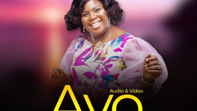 Photo of Ayo (Audio & Video) By Tope Ilori