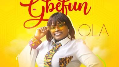 Photo of Gbefun By Ola