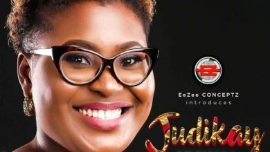 """Photo of Judikay Releases New Song Titled """"Idinma"""""""