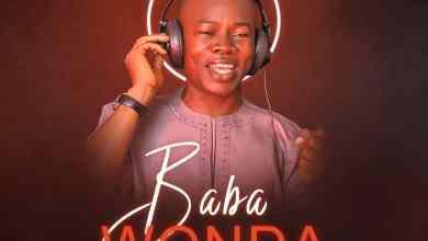 Photo of Baba Wonda By Minister Phyl