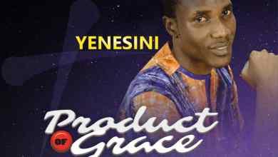 Photo of Product Of Grace By Yenesini