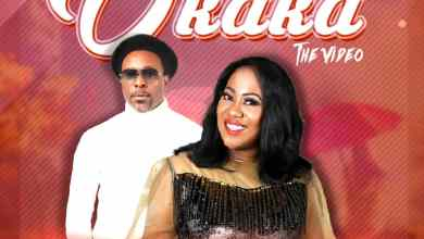 Photo of Okaka By Laura Abios Ft Samsong
