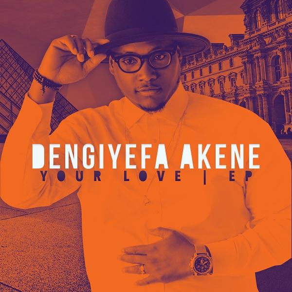 Dengiyefa Akene
