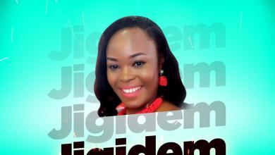 Photo of Jigidem By Treasure