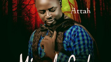 Photo of Miracle God By Attah