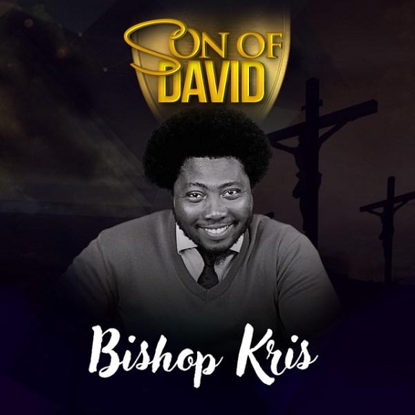 Bishop Kris