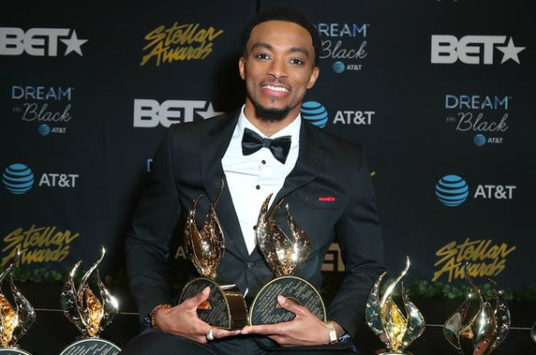 jonathan-mcreynolds-stellar-gospel-music-awards-billboard