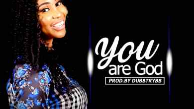 Photo of You Are God By Janess