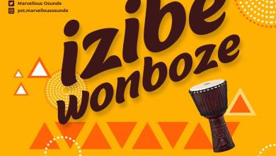 Photo of Izibe Wonboze By Marvellous Osunde & TLI [The Life Inspirers]