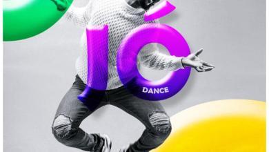 Photo of JO [Dance] By Sir Judah