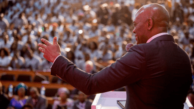 Photo of Tony Elumelu Foundation To Host African Entrepreneurs In Abuja In July