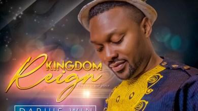 Photo of Kingdom Reign By Darius Win
