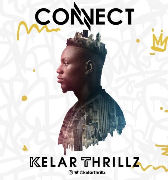 Connect By Kelar
