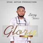 Glory by Larry Tiemo