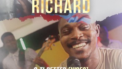 Photo of [Video] O Ti Better By Olumide Richard
