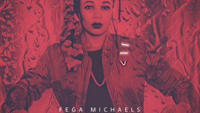 Photo of [Audio+Video] Drip By Fega Michaels