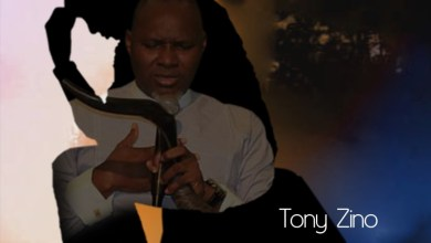 Photo of [New Music] Wait On You By Tony Zino is Out