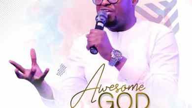 """Photo of [Audio + Lyrics] """"Jesus"""" & """"Awesome God"""" By Victory Iboro"""
