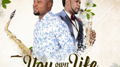 Photo of [Audio Download] You Own My Life By Seunzzy Sax Ft. Beejay Sax