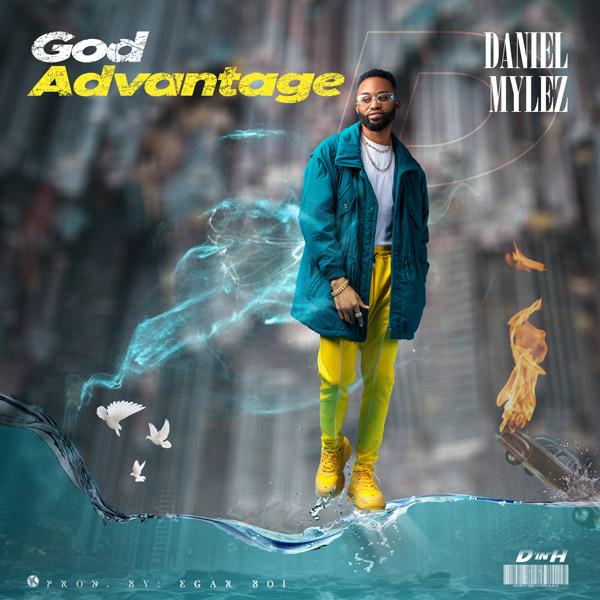 daniel-myles-god-advantage