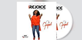 iRejoice By Chi-Gospel