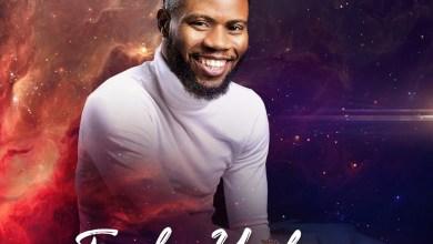 Photo of [Audio] You Amaze Me By Emeka Uzoho