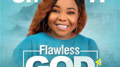 Photo of [Audio] Flawless God By Minister Smooth