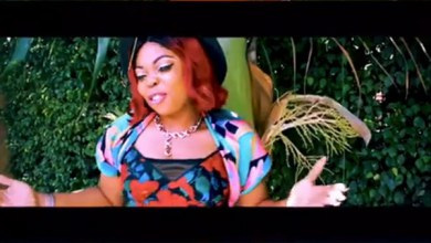 Photo of [Video] True Love By Minister Tiana