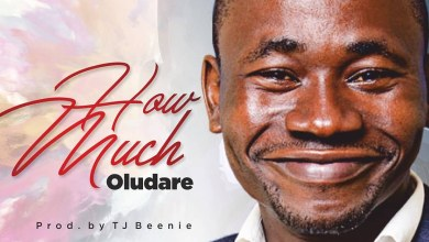 Photo of [Audio] How Much By Oludare