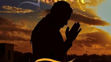 Photo of [Audio +Video] Yahweh By Kaydee Numbere