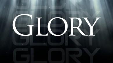 Photo of [Audio] Glory By  I-Fee Sound