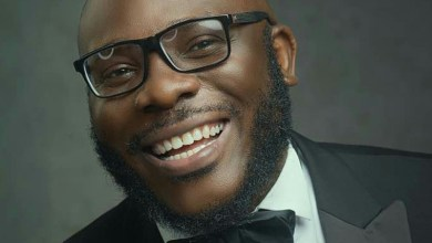 Photo of Birthday Shout To Minister Freke Umoh