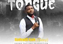 A Thousand Tongue By Godswill Ezeh