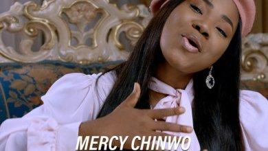 Photo of [Audio + Video] Obinasom By Mercy Chinwo