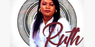 Ebube By Ruth