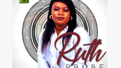 Photo of [Audio] Ebube By Ruth