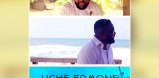 Agunechemba By Uche Edmond