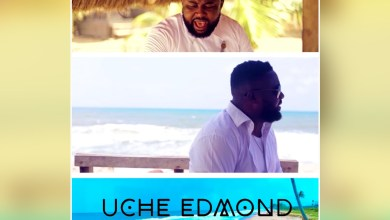 Photo of [Video] Agunechemba By Uche Edmond