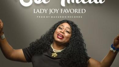 Photo of [Audio] Ese Imela By Lady Joy Favored